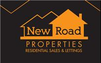 New Road Properties